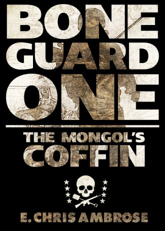 Bone Guard cover EBOOK for web