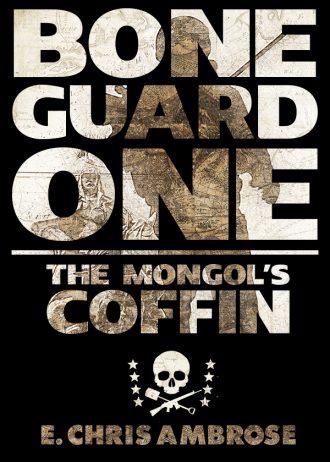 Bone Guard cover EBOOK for web