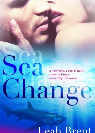 sea_change_cover_2700px_nook