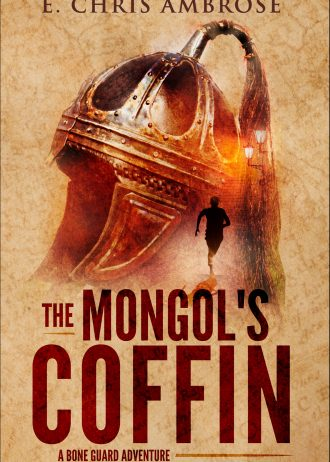 MongolsCoffin_final-FJM_Kindle_1800x2700